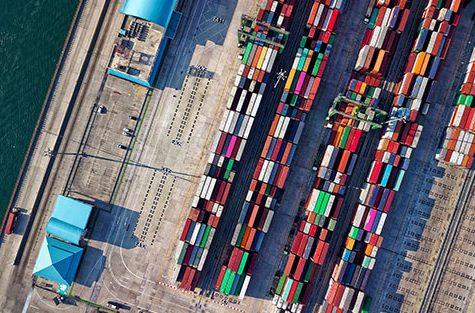 supply-chain-management-4