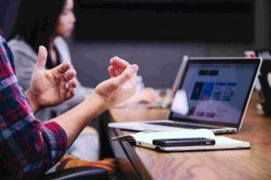 Business Performance Improvement plan