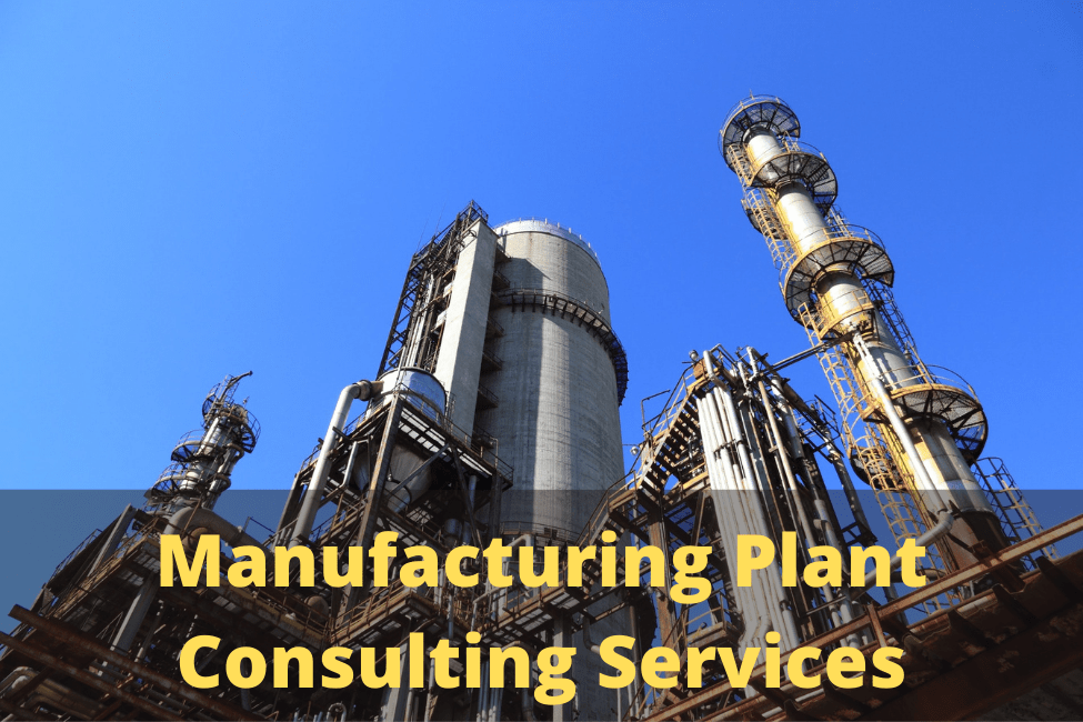 Innovation in Manufacturing Process