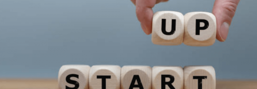 Business Strategy For Startups