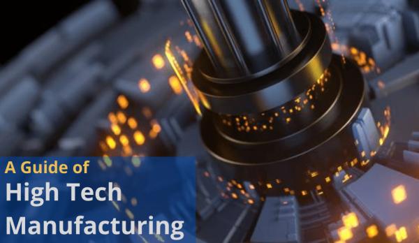 High Tech Manufacturing